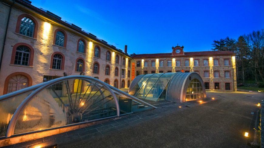 Carlo-Gabrielli-Casentino-Stia-Lanificio-2021-04-17-19-20-46-_DSC9782-copia