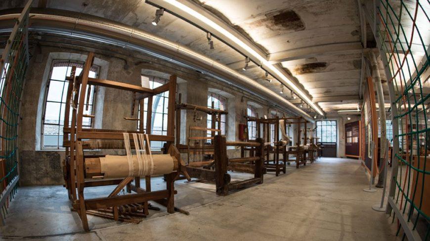 museo-della-lana